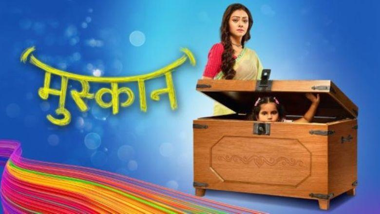 TVwiz - Star Bharat - Channel Schedule